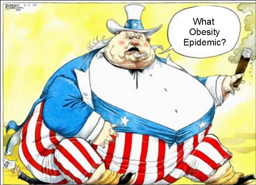 http://www.medpreps.com/wp-content/uploads/2012/08/obese-america.jpg