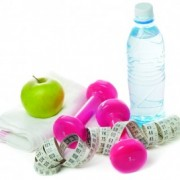 personal-training-nutrition