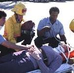 Free EMT Practice Test