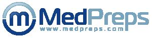 MedPreps