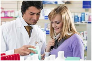 Vermont Pharmacy Technician Certification