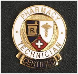 West Virginia Pharmacy Technician Certification