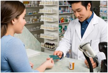Wyoming Pharmacy Technician Certification