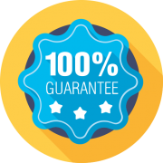medpreps pass guarantee