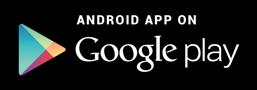 medpreps-google-play