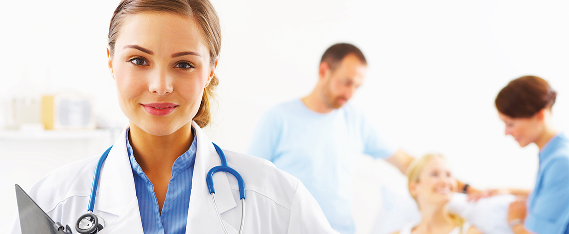 Physician Assistant on line writers