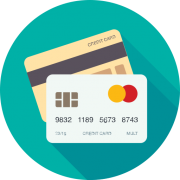 members-payment-history