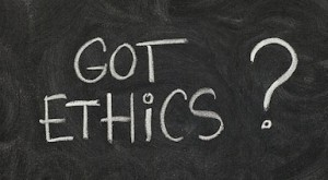 tips-medical-professionals-ethics.jpeg