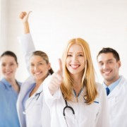 tips-medical-professionals-medpreps