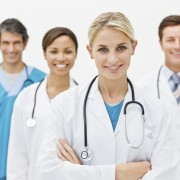 healthcare-careers-to-pursue