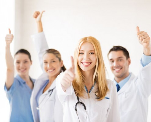 tips-medical-professionals-medpreps